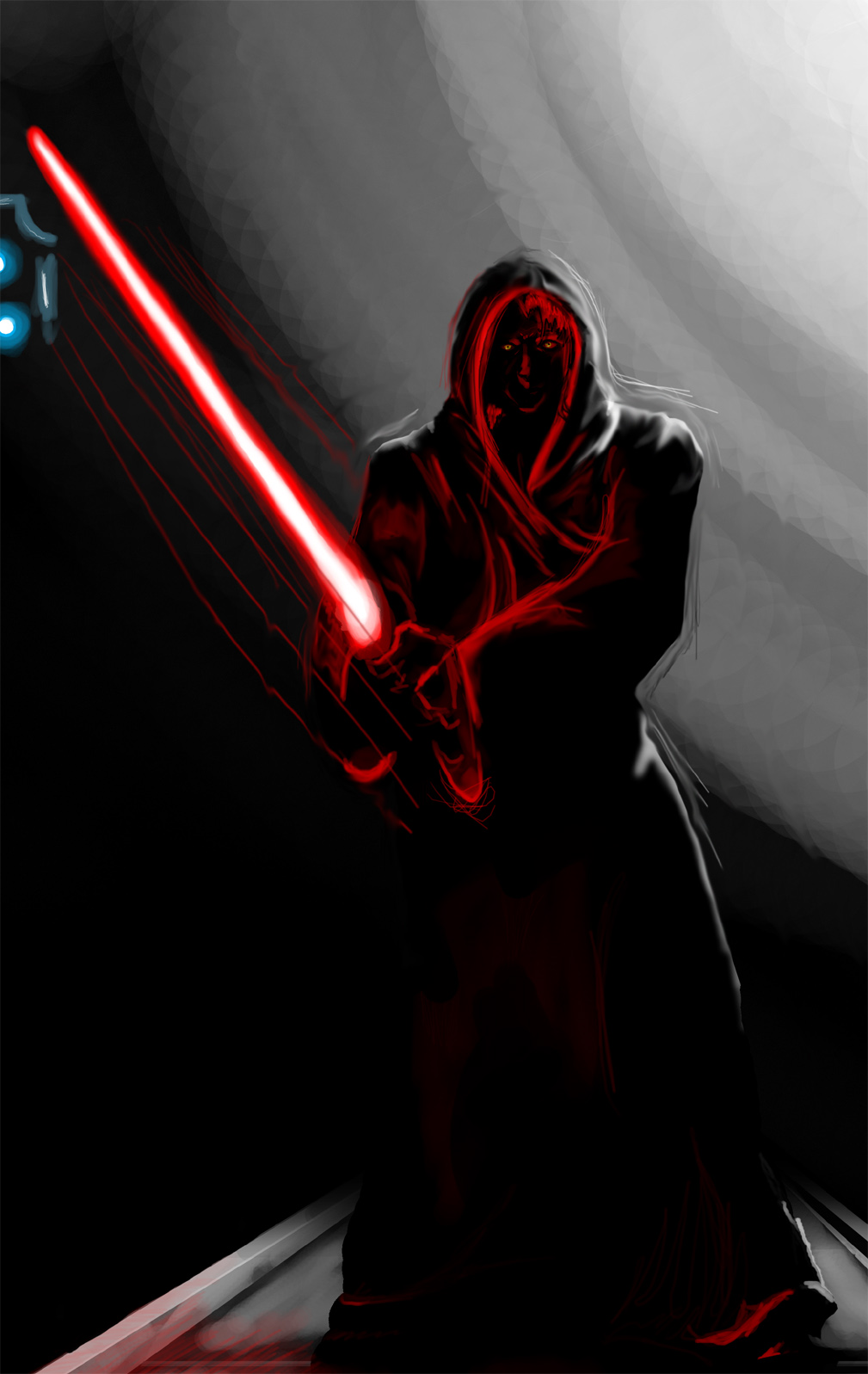 Dark Lord Symbol Sith Lord Symbol f