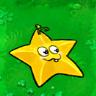 starfruit plants vs zombies wiki the free plants vs