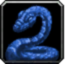 Inv jewelcrafting azureserpent.png
