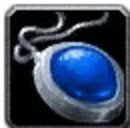 Inv jewelry necklace 16.png