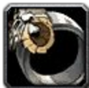 Inv jewelry ring 01.png