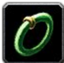 Inv jewelry ring 12.png