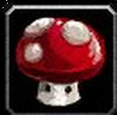 Inv mushroom 11.png
