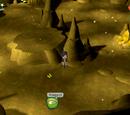 Fun Prospecting Cave