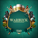 Warbuck avatar