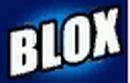 Blox.png