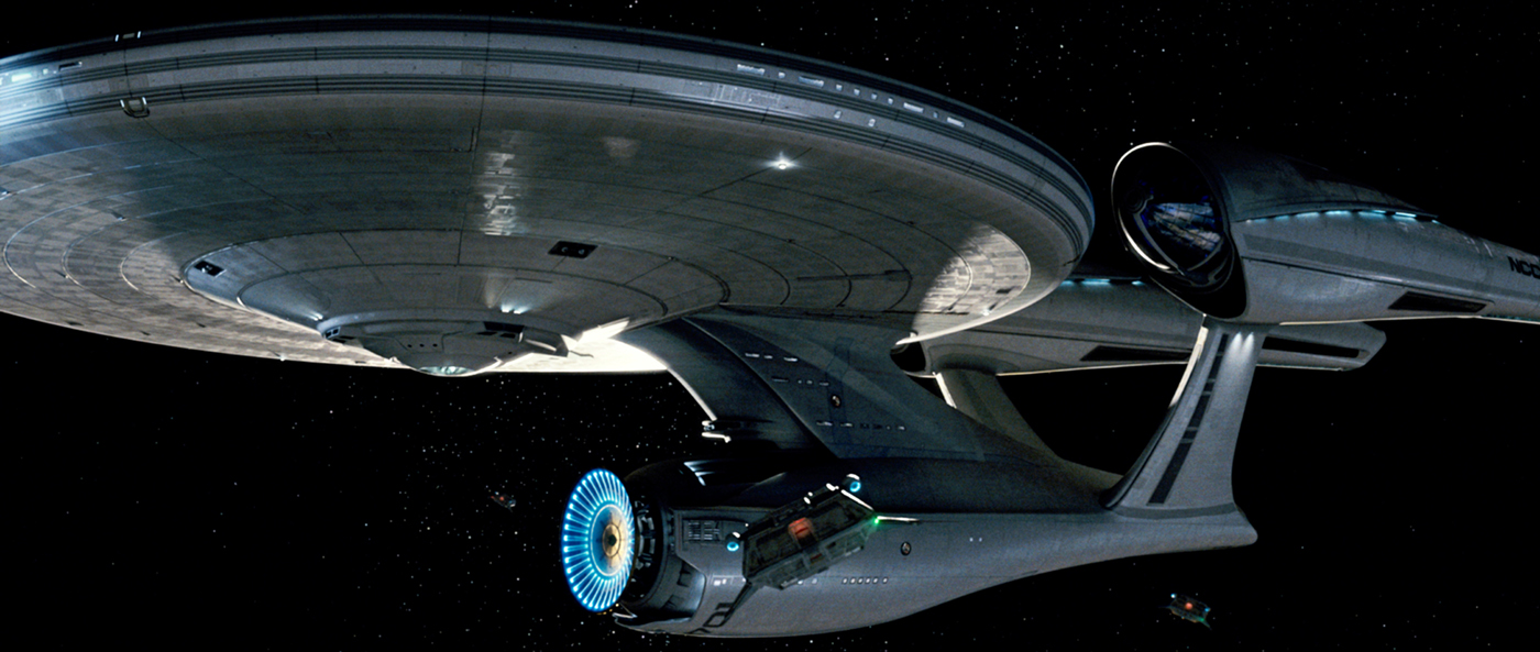 USS_Enterprise_(alternate_reality),_prof