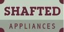 ShaftedAppliances-GTASA-logo.png