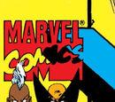 X-Men Classic Vol 1 100