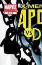X-Men Apocalypse vs Dracula Vol 1 3.jpg