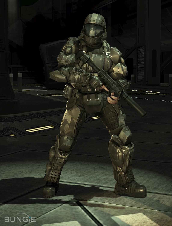 Halo3_ODST-Rookie.jpg