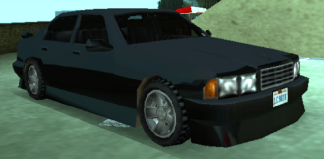 LeoneSentinel-GTALCS-front.jpg