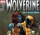 Wolverine Vol 3 62