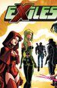 Exiles Vol 2 3.jpg