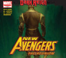 New Avengers: The Reunion Vol 1 4