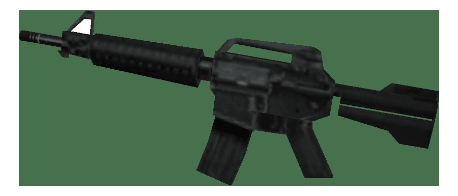 M4-GTAVC.png