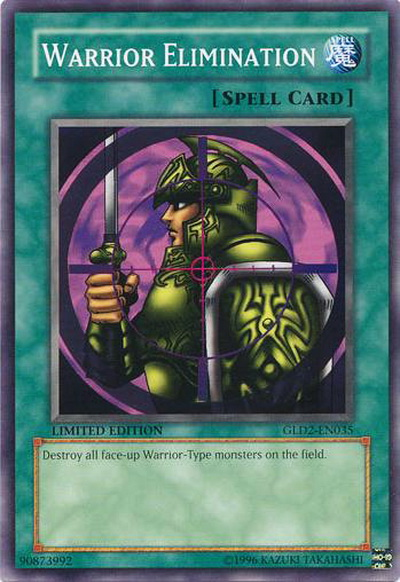Behold! The Power of Jesses Crystal Beasts! | Yu-Gi-Oh