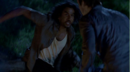 1x03 Sayid tackle.png