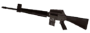 AssaultRifle-GTAVCS.png