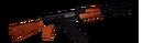 AK-47-GTAVCS.png