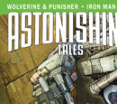 Astonishing Tales Vol 2 5