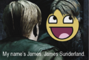 AwesomeJames.png