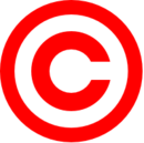 Copyright-Red.png