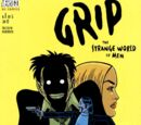 Grip: The Strange World of Men Vol 1 1