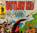 Outlaw Kid Vol 2 7