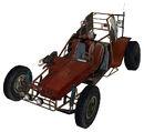 Scout Car beta.jpg