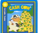 Cash Cow (Character)