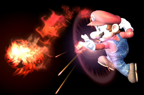 Fireball Mario 500px-mario_fireball_air.png
