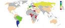 Unionism world FIFA 2022.PNG