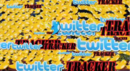 GoldenTweets.png