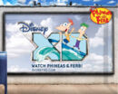 Phineas and Ferb Disney XD 1280x1024 wallpaper.jpg