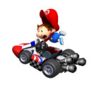 MKW Artwork Baby Mario 2.jpg