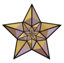 180px-Featured article star svg.png
