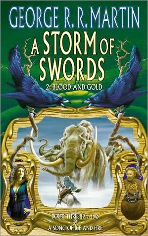 game of thrones a storm of swords part 1 pdf