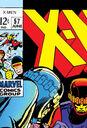 X-Men Vol 1 57.jpg
