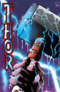 Thor Vol 1 494.jpg