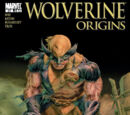 Wolverine: Origins Vol 1 37
