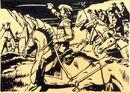 Tz goldkey 01-Custer.jpg