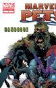 Marvel Pets Handbook Vol 1 1.jpg