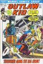 Outlaw Kid Vol 2 11.jpg