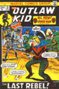Outlaw Kid Vol 2 13.jpg