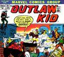 Outlaw Kid Vol 2 14