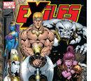 Exiles Vol 1 55