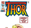 Thor Vol 1 501