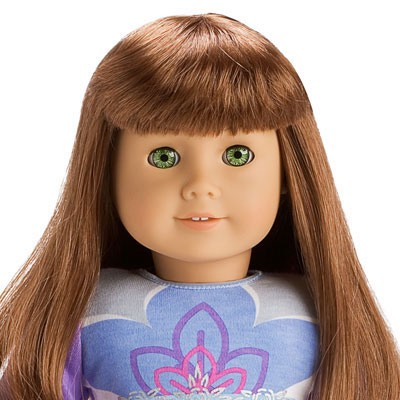 http://img3.wikia.nocookie.net/__cb20090621200541/americangirl/images/5/53/JLY08.jpg American Girl Doll Just Like You 39