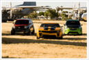 Transformers-event-screenshot-05.png